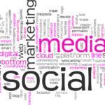 Efektywny komunikacja marketingowa i komunikacja marketingowa w Internecie.