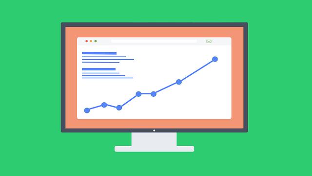 Znawca w dziedzinie pozycjonowania sformuje zgodnąstrategie do twojego biznesu w wyszukiwarce.